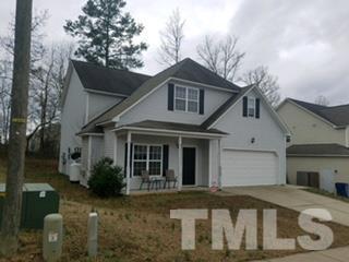 5402 Cowan Lane, Raleigh, NC 27610 (#2180464) :: The Jim Allen Group