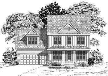 2408 Plowridge Road, Fuquay Varina, NC 27526 (#2180746) :: Rachel Kendall Team, LLC
