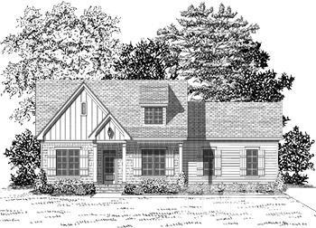 2421 Plowridge Road, Fuquay Varina, NC 27526 (#2180788) :: Rachel Kendall Team, LLC