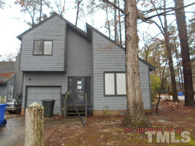 3500 NW Wescott Lane, Wilson, NC 27896 (#2181097) :: Rachel Kendall Team, LLC