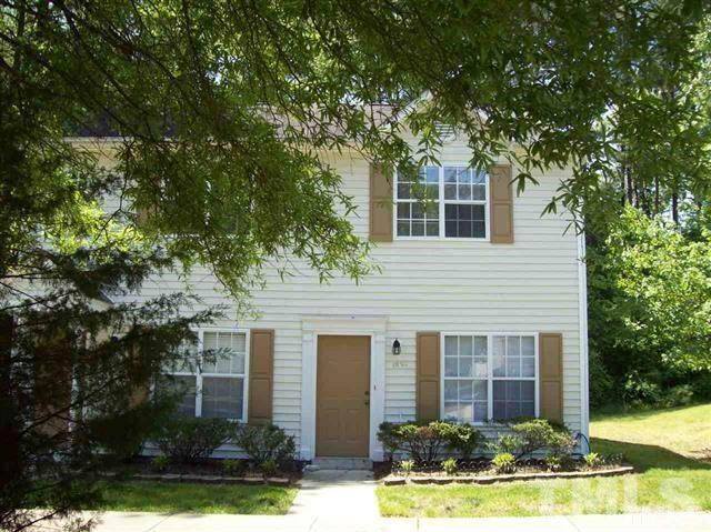 1836 Vintage Road, Raleigh, NC 27610 (#2182019) :: Raleigh Cary Realty