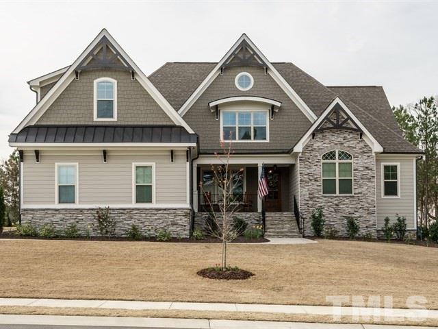 1513 Yardley Drive, Wake Forest, NC 27587 (#2182516) :: Raleigh Cary Realty