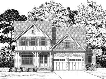 305 Sunset Glade Circle, Fuquay Varina, NC 27526 (#2182531) :: The Jim Allen Group