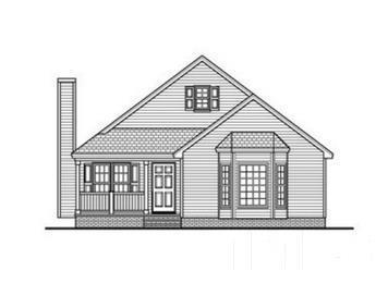 318 N Peedin Avenue, Pine Level, NC 27568 (#2182802) :: The Jim Allen Group