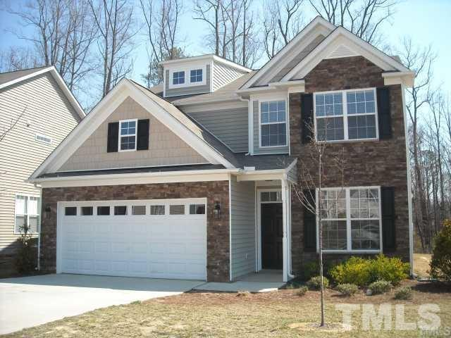 2112 Braedenfield Lane, Holly Springs, NC 27540 (#2182843) :: The Jim Allen Group