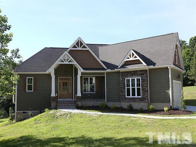 2247 Grove Hill Road, Franklinton, NC 27525 (#2183022) :: Rachel Kendall Team, LLC