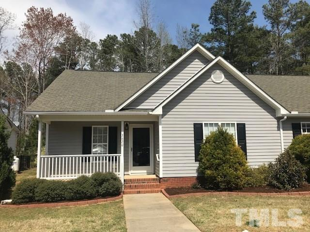 3620 Cotton Gin Drive, Clayton, NC 27527 (#2183349) :: The Jim Allen Group