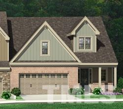 533 Brunello Drive #19, Wake Forest, NC 27587 (#2183514) :: Raleigh Cary Realty
