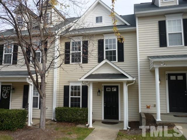 810 Savin Landing, Knightdale, NC 27545 (#2183637) :: Raleigh Cary Realty