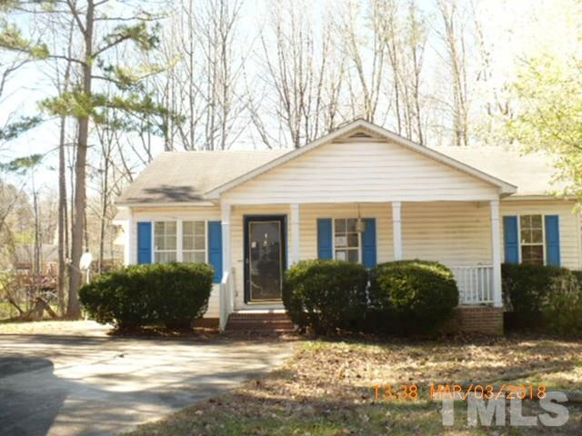 1016 Spawn Place, Knightdale, NC 27545 (#2183807) :: The Jim Allen Group