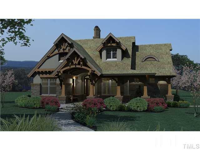 4557 Hillcrest Way, Franklinton, NC 27525 (#2184012) :: Rachel Kendall Team, LLC
