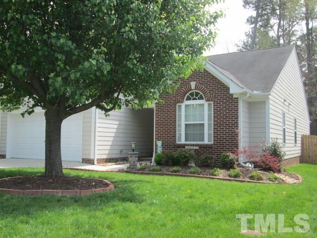 4644 Drewbridge Way, Raleigh, NC 27604 (#2184334) :: Rachel Kendall Team, LLC