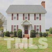 1232 Shakentown Street, Knightdale, NC 27545 (#2184654) :: Raleigh Cary Realty