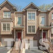 1302 Cameron View Court, Raleigh, NC 27607 (#2184811) :: Raleigh Cary Realty