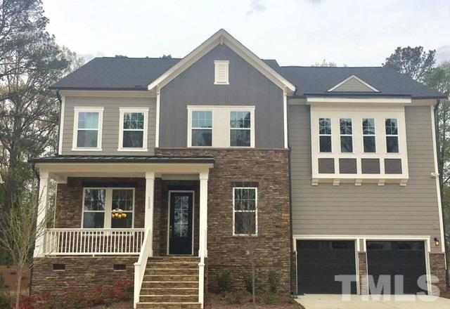 1033 Dozier Way #121, Cary, NC 27518 (#2185106) :: The Jim Allen Group