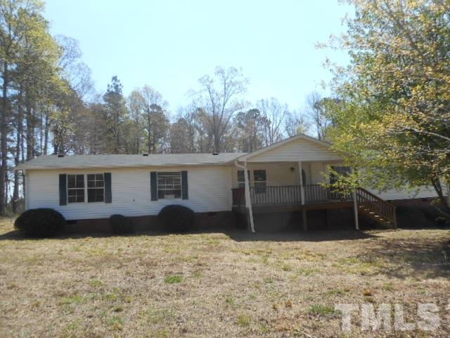 3208 Granville Ridge Road, Wake Forest, NC 27587 (#2185349) :: The Jim Allen Group