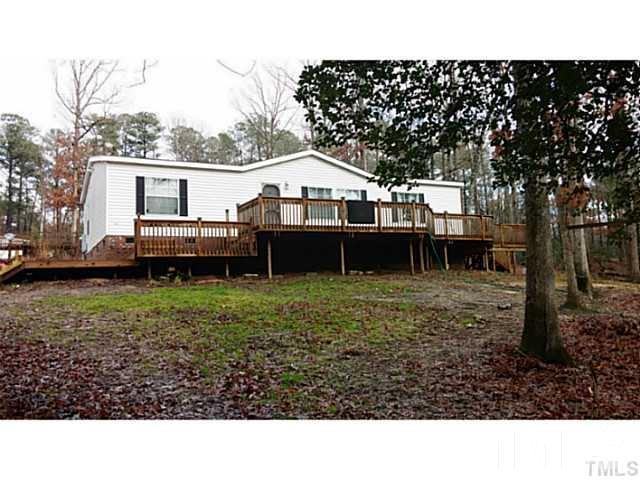 4309 Vitex Street, Garner, NC 27529 (#2185403) :: Raleigh Cary Realty