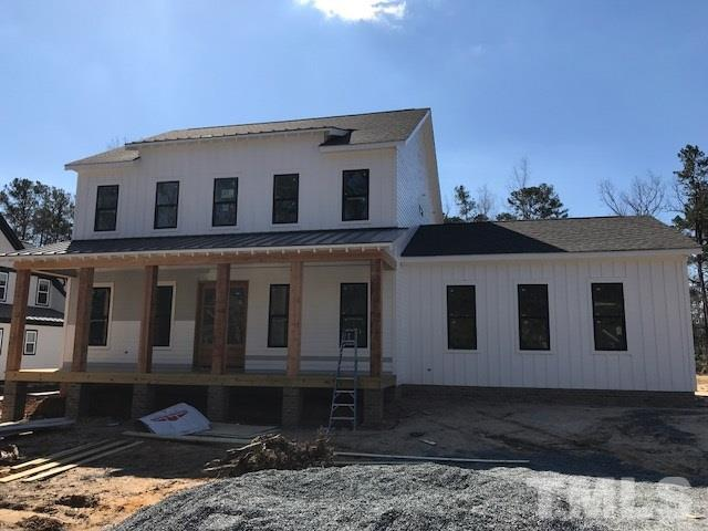 3715 Stonegate Drive, Durham, NC 27705 (#2185688) :: The Abshure Realty Group