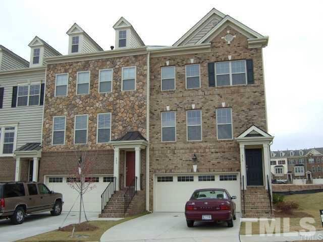 478 Panorama Park Place, Cary, NC 27519 (#2185797) :: The Jim Allen Group