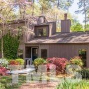 41 Benchmark, Pittsboro, NC 27312 (#2186046) :: The Abshure Realty Group
