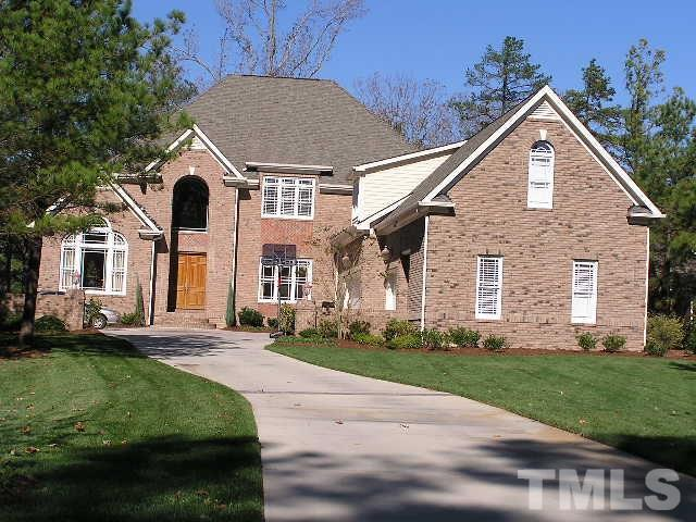 12085 Morehead, Chapel Hill, NC 27517 (#2186169) :: Raleigh Cary Realty