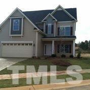 440 Mallard Loop Drive, Clayton, NC 27520 (#2186352) :: The Jim Allen Group