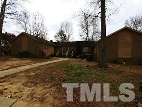 4701 Hollowell Lane, Raleigh, NC 27604 (#2186377) :: Rachel Kendall Team, LLC