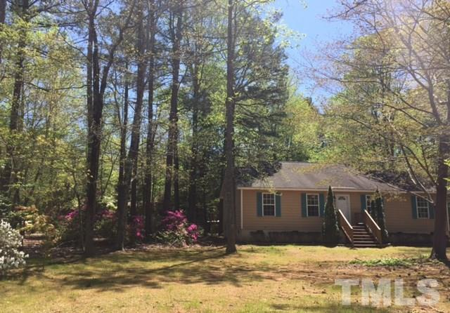 190 Harris Road, Youngsville, NC 27596 (#2186398) :: Raleigh Cary Realty