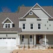 8521 Hurst Drive, Raleigh, NC 27603 (#2186645) :: Raleigh Cary Realty