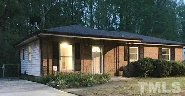 502 Walton Street, Durham, NC 27703 (#2186814) :: The Abshure Realty Group