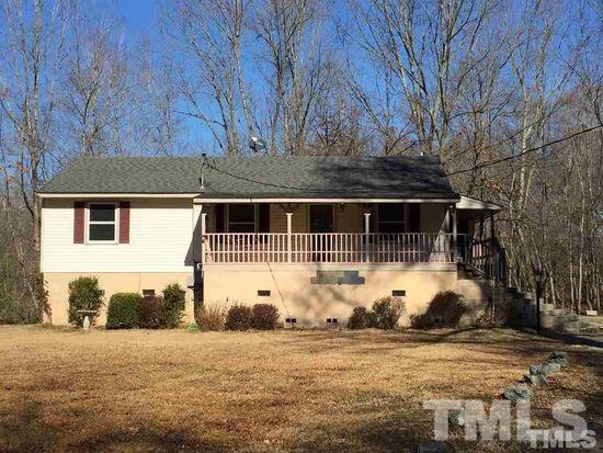 5339 Scott Road, Fuquay Varina, NC 27526 (#2187017) :: Rachel Kendall Team, LLC