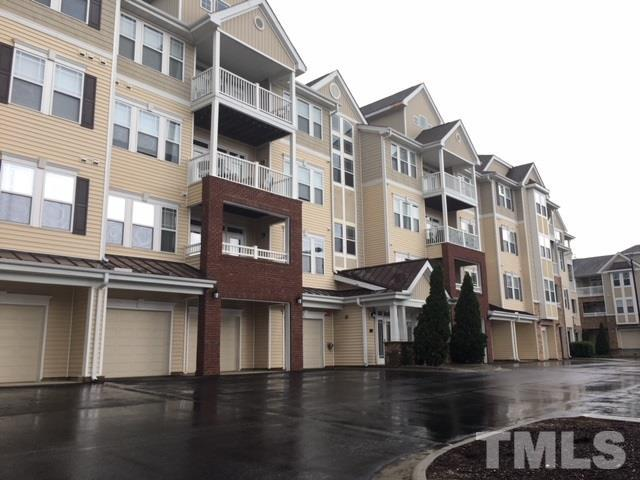 1401 Coopershill Drive #210, Raleigh, NC 27604 (#2187143) :: The Perry Group