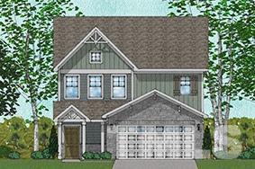 2204 Magnolia Tree Lane, Durham, NC 27703 (#2187312) :: Rachel Kendall Team, LLC