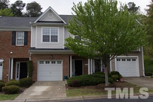 202 Anterbury Drive, Apex, NC 07502 (#2187342) :: Raleigh Cary Realty