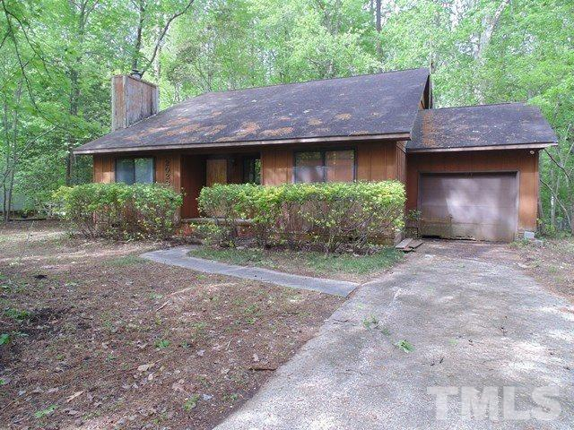 2023 Englewood Drive, Apex, NC 27539 (#2187369) :: The Jim Allen Group