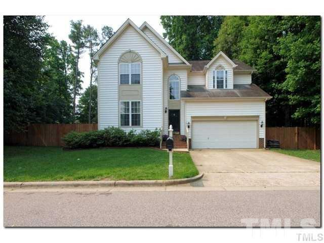2424 Goudy Drive, Raleigh, NC 27612 (#2187787) :: The Perry Group