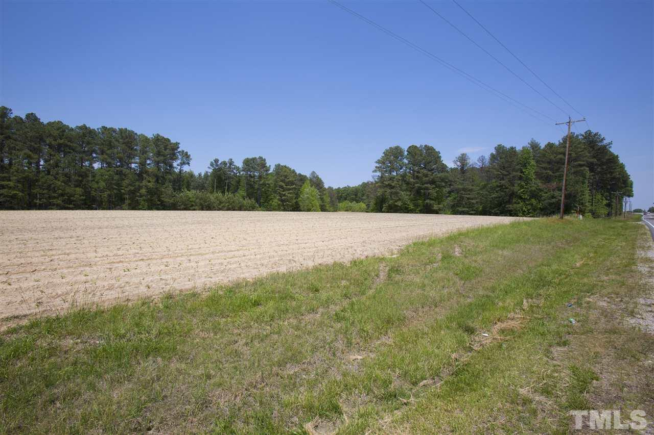 46.65 Acres on Us 158 Highway - Photo 1