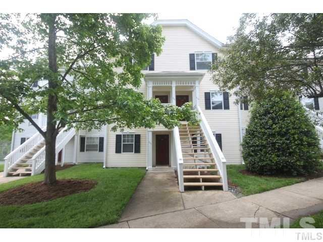 237 Schultz Street #0, Chapel Hill, NC 27514 (#2191461) :: Allen Tate Realtors