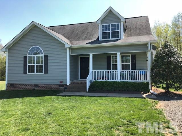 4302 Shadowmoss Court, Franklinton, NC 27525 (#2192062) :: The Perry Group