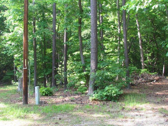 0 Buck Court, Macon, NC 27551 (#2192420) :: The Perry Group