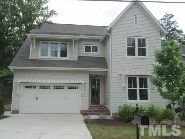 2701 Gordon Street, Raleigh, NC 27608 (#2193214) :: The Perry Group