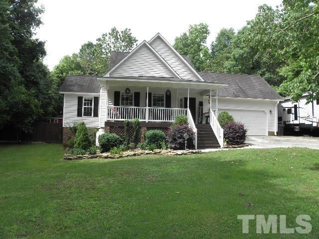 720 Southwick Avenue, Clayton, NC 27527 (#2193592) :: Raleigh Cary Realty