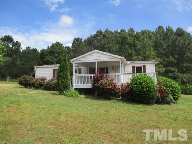44 Nodding Violet Way, Wendell, NC 27591 (#2193613) :: The Abshure Realty Group