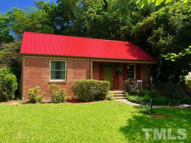 2133 Sheffield Road, Raleigh, NC 27610 (#2196359) :: The Perry Group