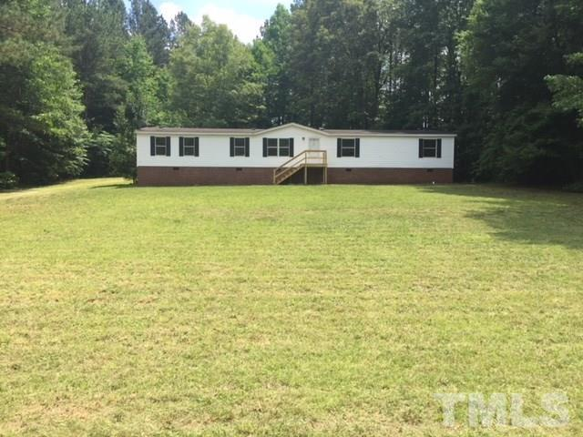 12797 Talon Drive, Zebulon, NC 27597 (#2196490) :: RE/MAX Real Estate Service