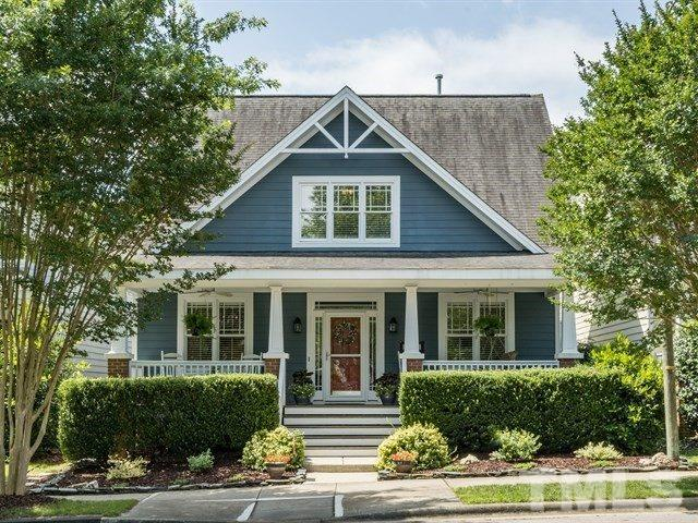 10586 Evergreen Spring Place, Raleigh, NC 27614 (#2196629) :: Allen Tate Realtors