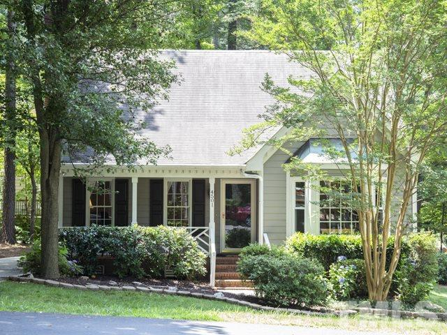 4501 Rutland Court, Raleigh, NC 27613 (#2197059) :: The Abshure Realty Group