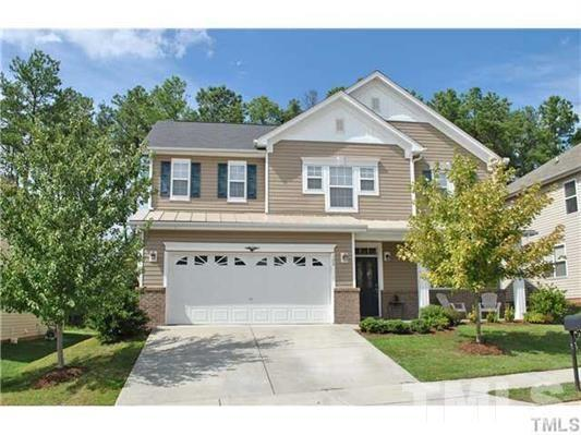 308 Hillview Drive, Durham, NC 27703 (#2197099) :: The Perry Group
