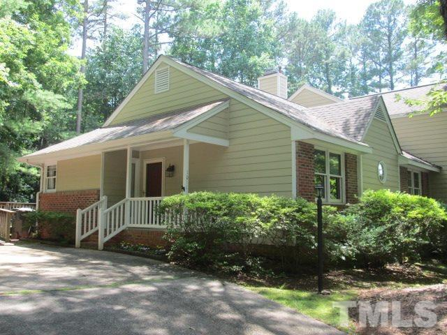 1011 Boathouse Court, Raleigh, NC 27615 (#2197876) :: The Jim Allen Group