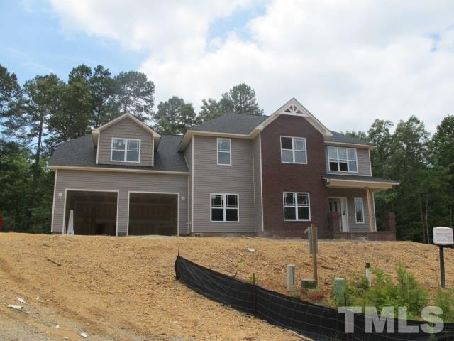 324 Gwendolyn Way, Fuquay Varina, NC 27526 (#2198694) :: The Perry Group
